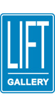Lift Gallery